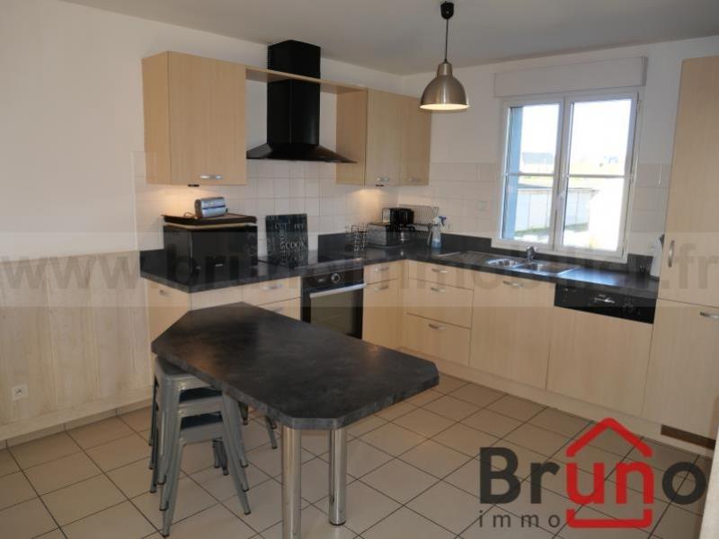 Sale house / villa Le crotoy 559000€ - Picture 6