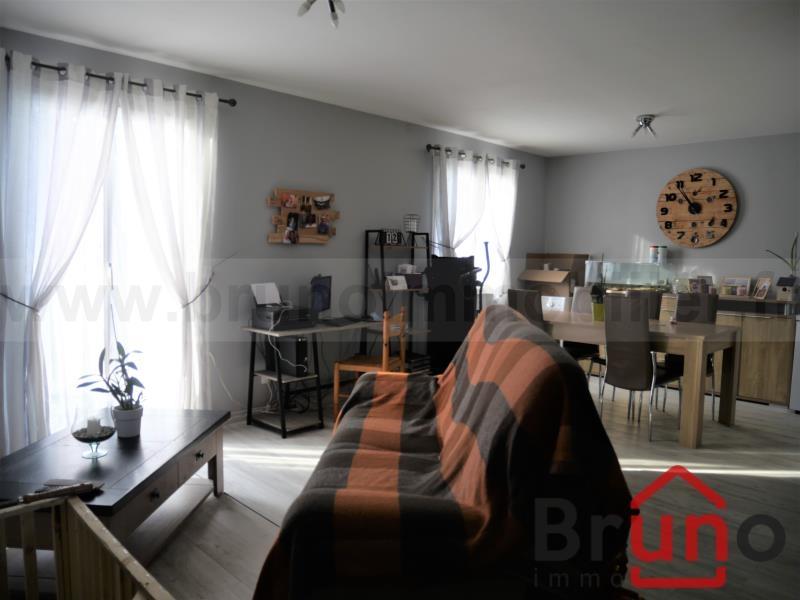 Sale house / villa Dompierre-sur-authie 109900€ - Picture 3