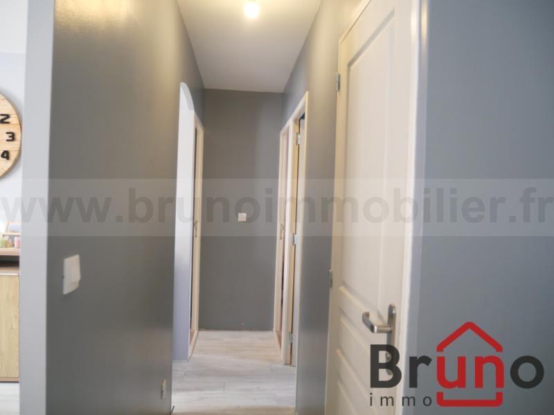 Sale house / villa Dompierre-sur-authie 109900€ - Picture 4