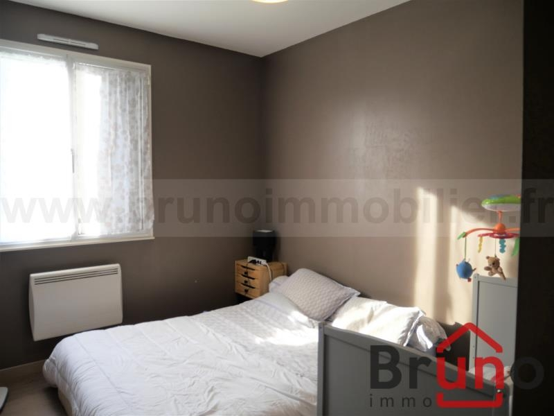 Sale house / villa Dompierre-sur-authie 109900€ - Picture 6