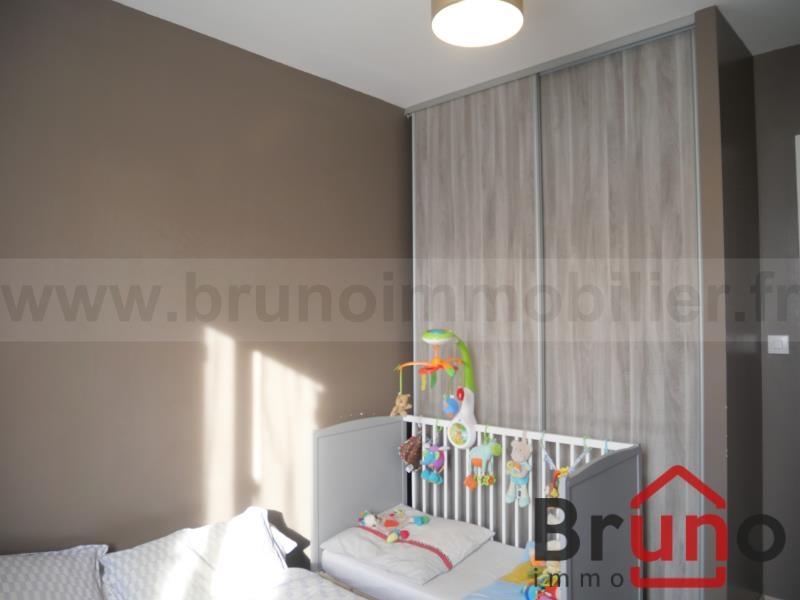 Sale house / villa Dompierre-sur-authie 109900€ - Picture 7