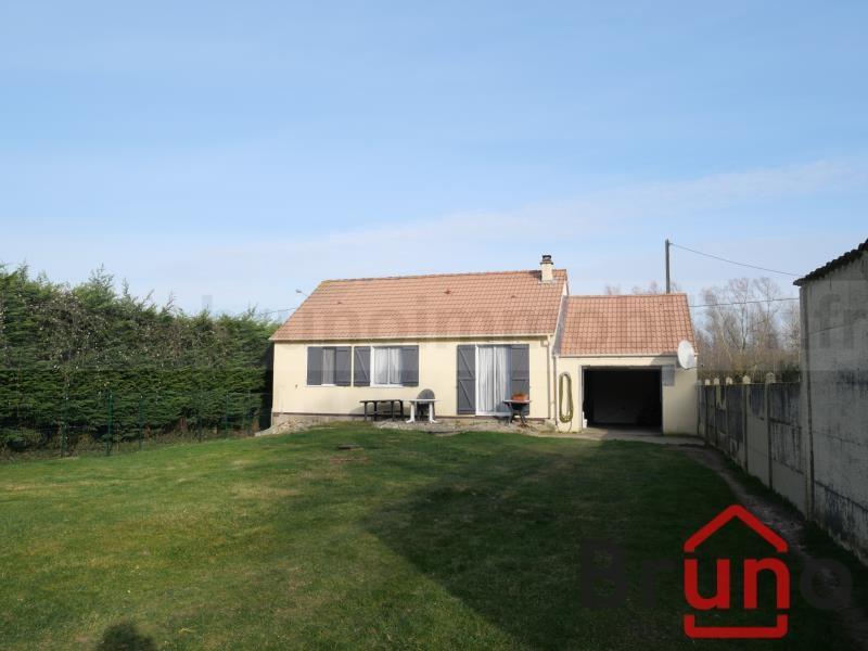 Sale house / villa Dompierre-sur-authie 109900€ - Picture 10