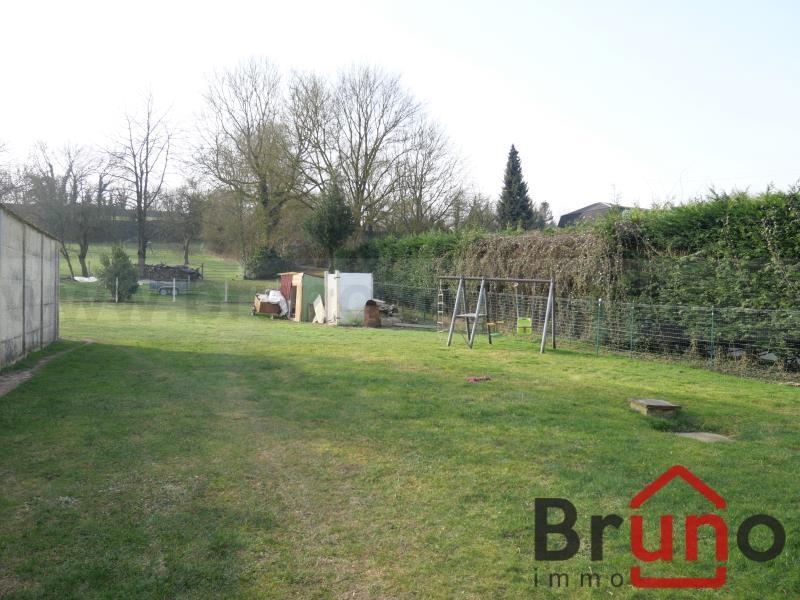 Sale house / villa Dompierre-sur-authie 109900€ - Picture 11