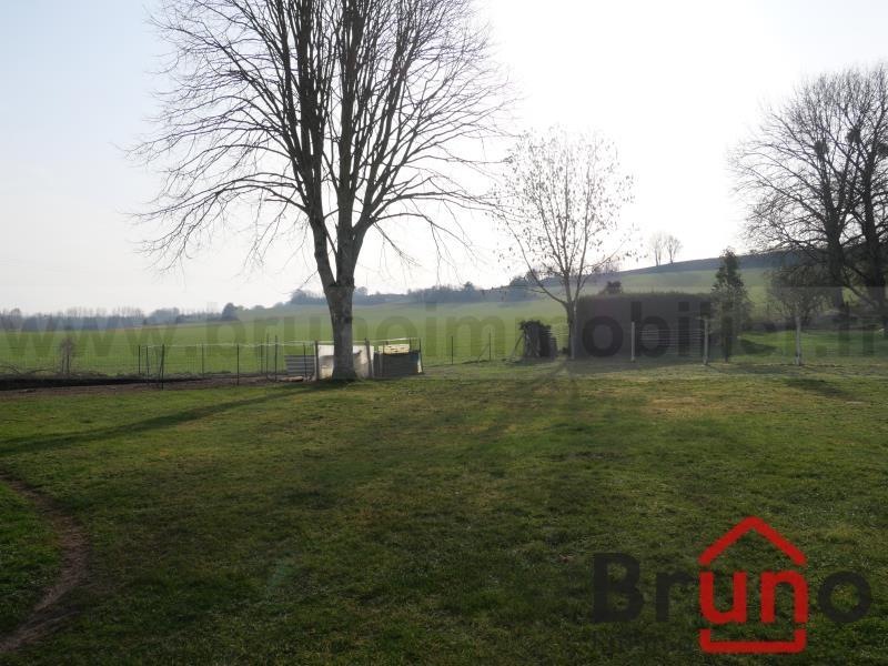 Sale house / villa Dompierre-sur-authie 109900€ - Picture 12