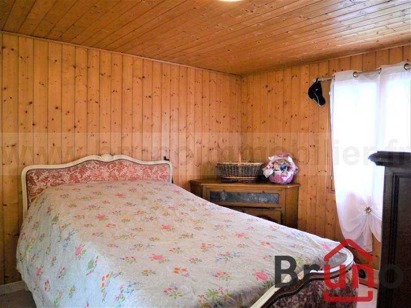 Revenda casa Ponthoile 139900€ - Fotografia 6