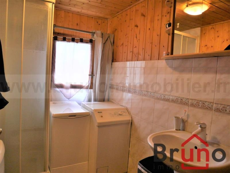 Revenda casa Ponthoile 139900€ - Fotografia 7