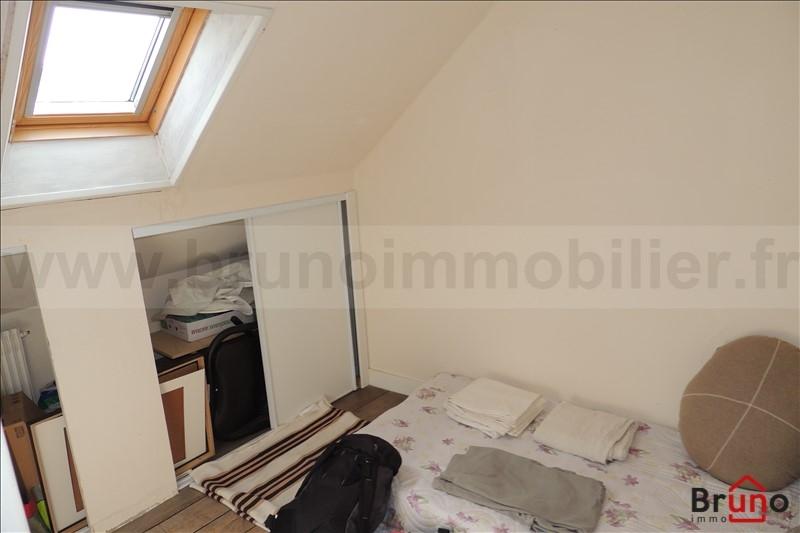 Deluxe sale house / villa Le crotoy  - Picture 12