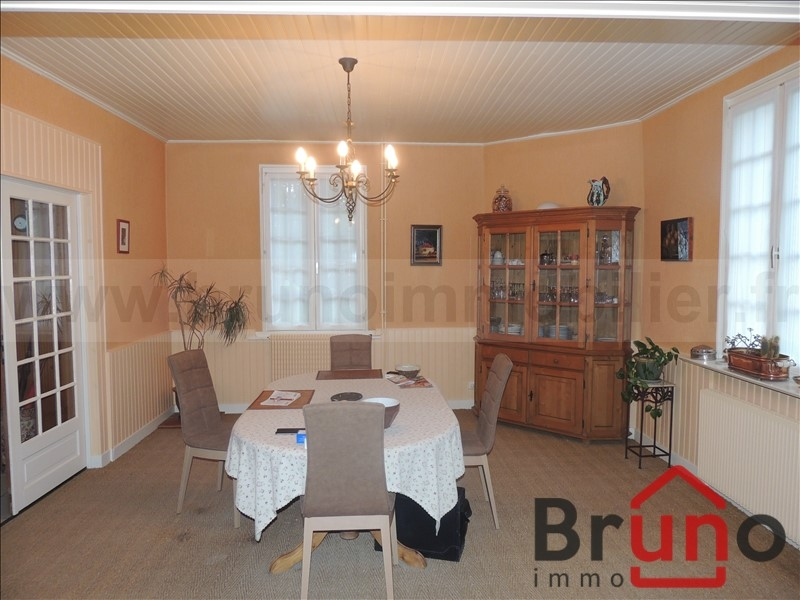 Verkauf haus Estrees les crecy 246000€ - Fotografie 6