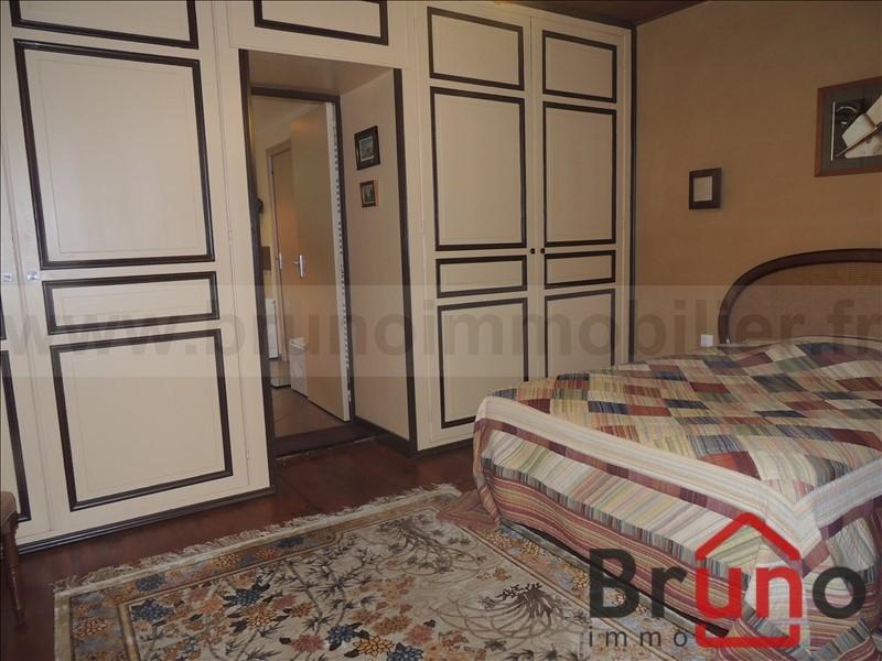 Sale house / villa Estrees les crecy 246000€ - Picture 8