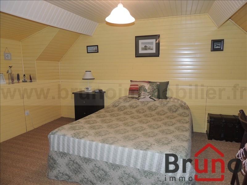 Sale house / villa Estrees les crecy 246000€ - Picture 9