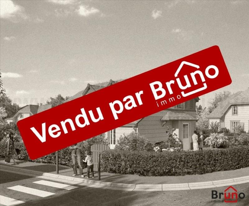 Sale house / villa St valery sur somme  - Picture 1