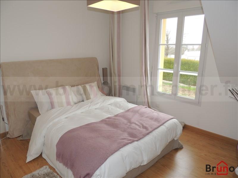 Sale house / villa St valery sur somme  - Picture 2