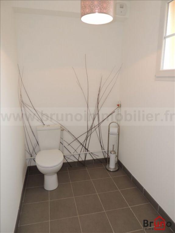 Sale house / villa St valery sur somme  - Picture 9