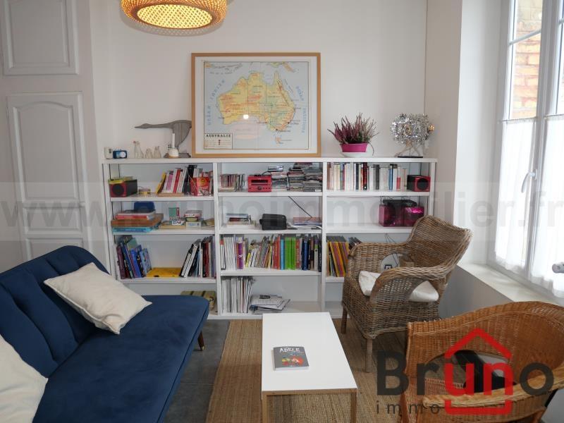 Sale house / villa Le crotoy 299500€ - Picture 2