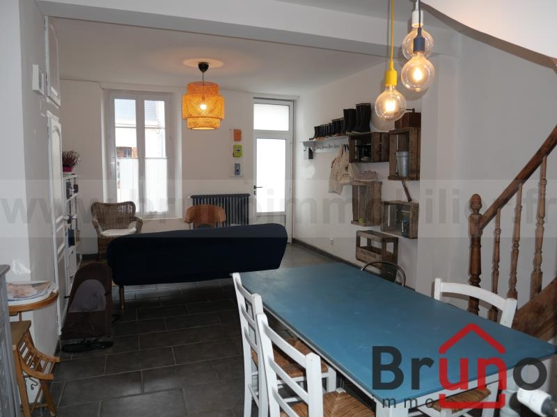 Sale house / villa Le crotoy 299500€ - Picture 3