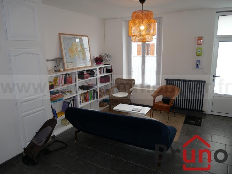 Sale house / villa Le crotoy 299500€ - Picture 4