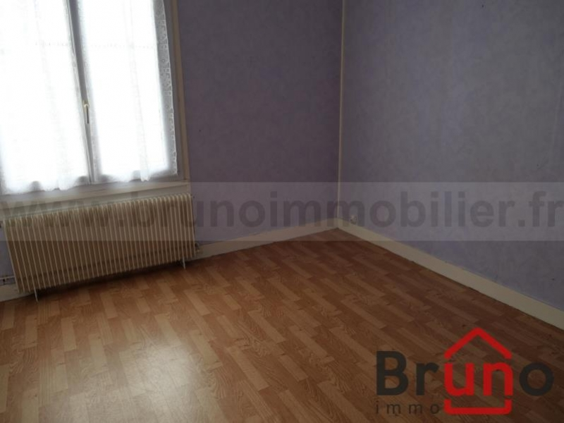 Revenda casa Sailly flibeaucourt 137700€ - Fotografia 5