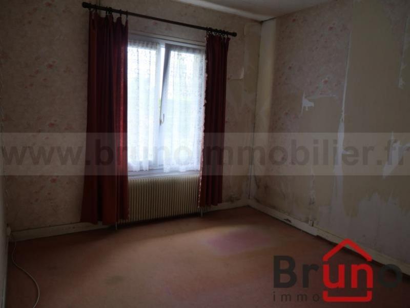 Revenda casa Sailly flibeaucourt 137700€ - Fotografia 8