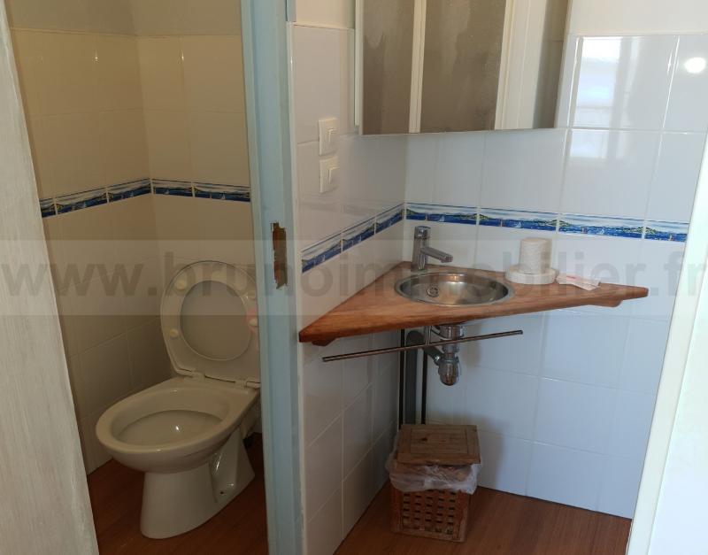 Sale house / villa Le crotoy 748000€ - Picture 6