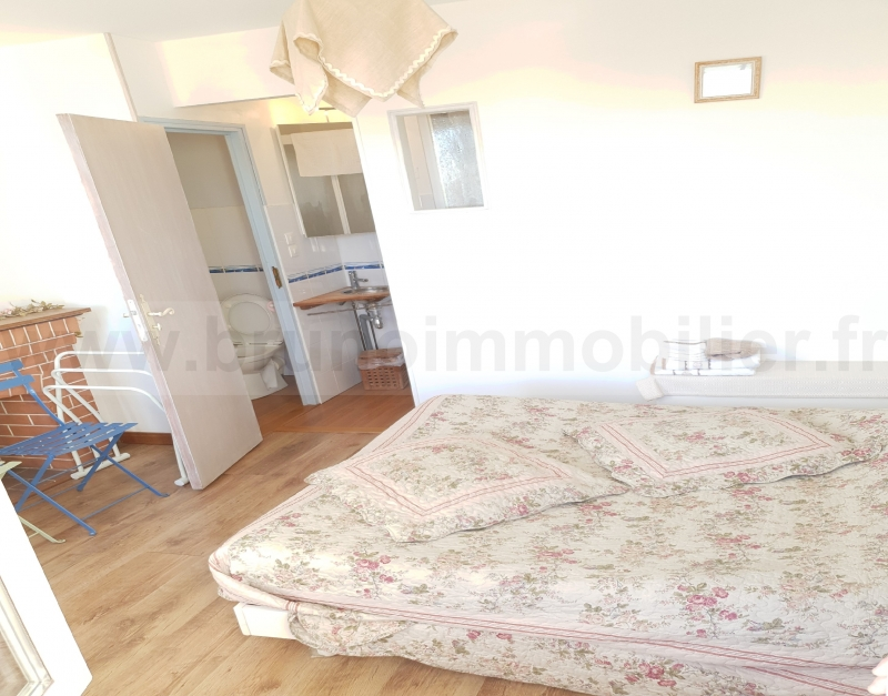 Sale house / villa Le crotoy 748000€ - Picture 8