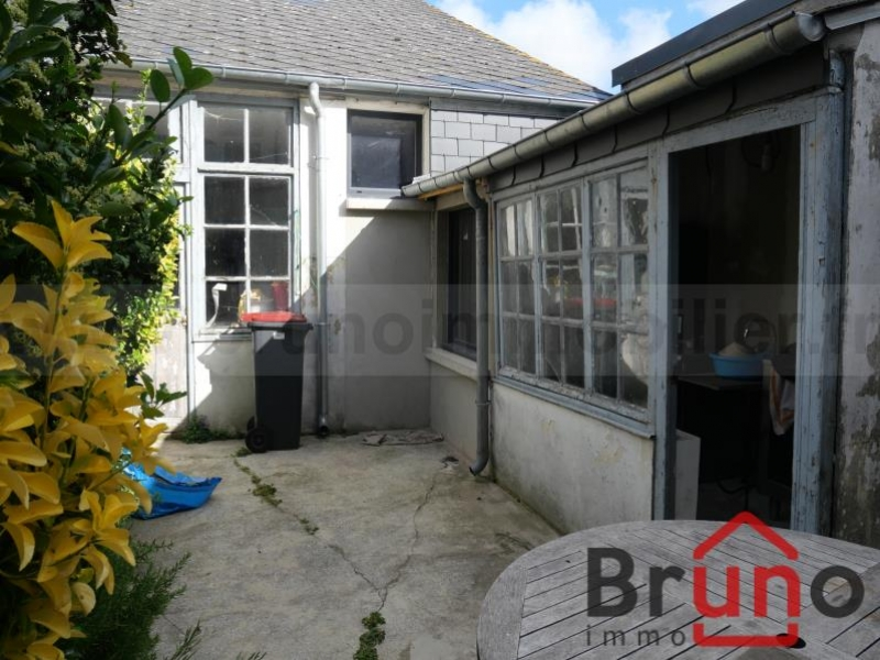 Sale house / villa Le crotoy 280000€ - Picture 2