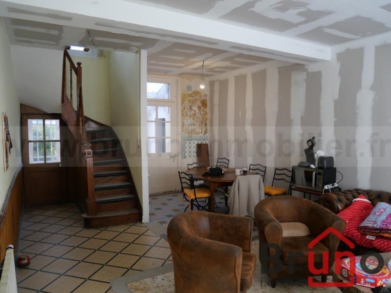 Sale house / villa Le crotoy 280000€ - Picture 3
