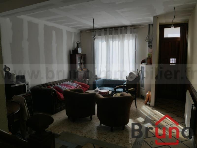Sale house / villa Le crotoy 280000€ - Picture 4
