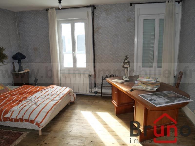 Sale house / villa Le crotoy 280000€ - Picture 5