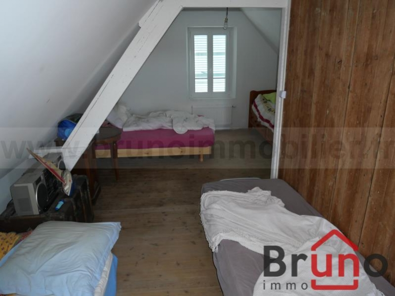 Sale house / villa Le crotoy 280000€ - Picture 7