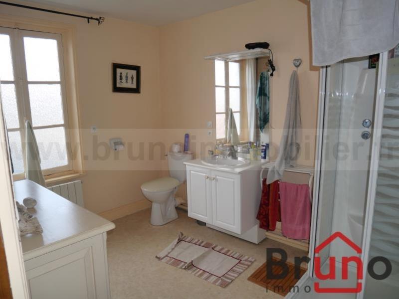 Sale house / villa Le crotoy 280000€ - Picture 8