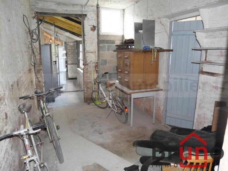 Sale house / villa Le crotoy 280000€ - Picture 9