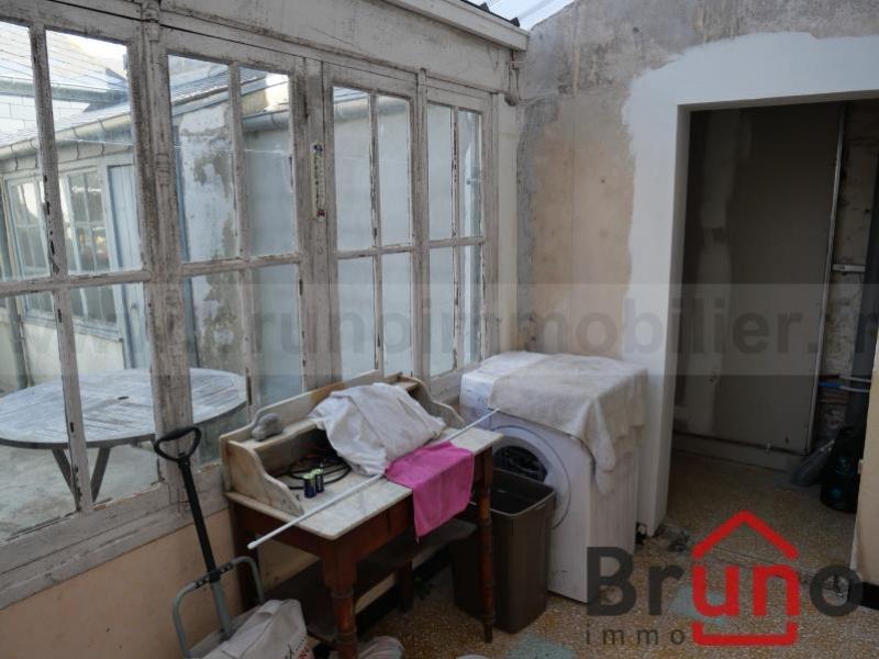 Sale house / villa Le crotoy 280000€ - Picture 10