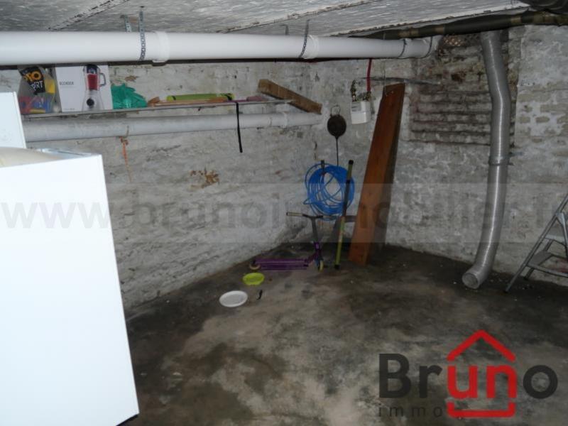 Sale house / villa Le crotoy 280000€ - Picture 13