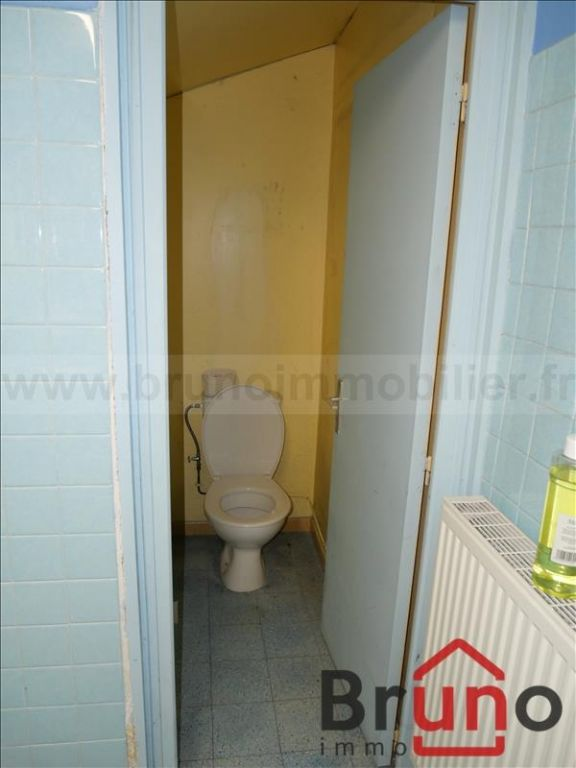 Sale house / villa Le crotoy 215000€ - Picture 2