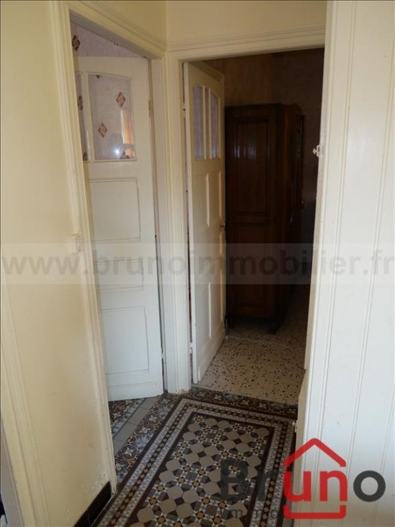 Sale house / villa Le crotoy 215000€ - Picture 3