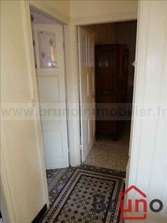 Sale house / villa Le crotoy 215000€ - Picture 4