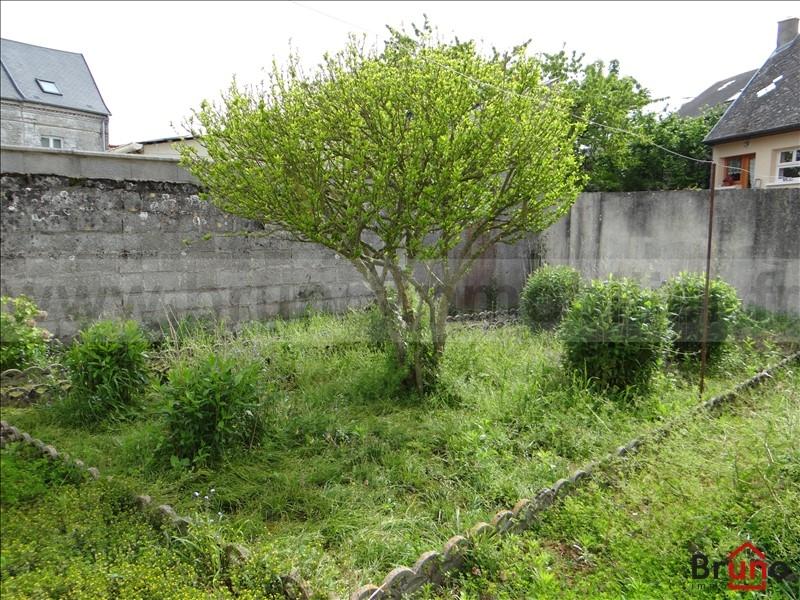 Sale house / villa Le crotoy 215000€ - Picture 5
