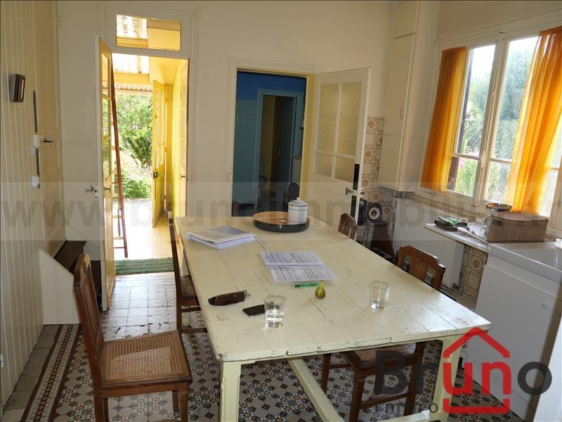 Sale house / villa Le crotoy 215000€ - Picture 7