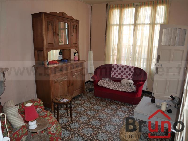 Sale house / villa Le crotoy 215000€ - Picture 8