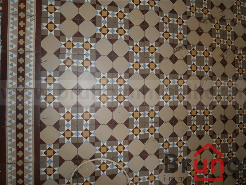 Sale house / villa Le crotoy 215000€ - Picture 10