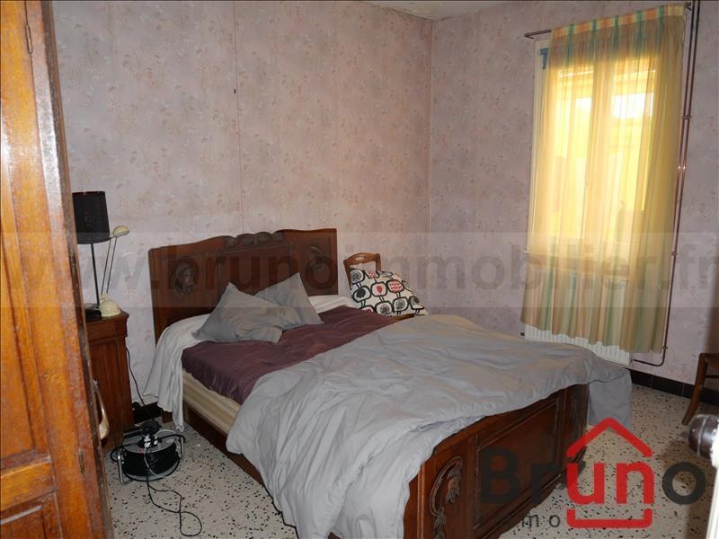 Sale house / villa Le crotoy 215000€ - Picture 11