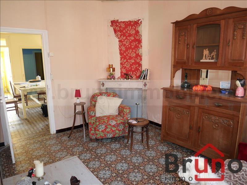 Sale house / villa Le crotoy 215000€ - Picture 12
