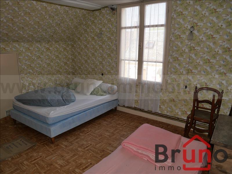 Sale house / villa Le crotoy 215000€ - Picture 14