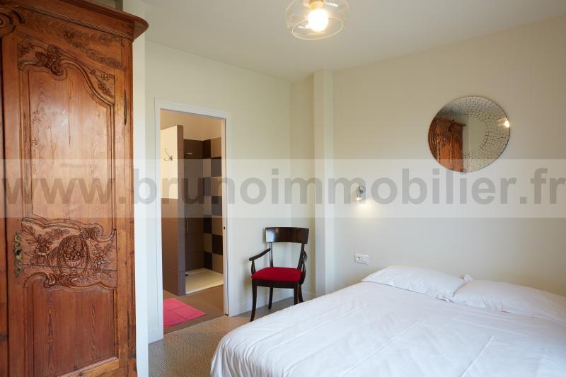 Deluxe sale house / villa St valery sur somme 749500€ - Picture 2