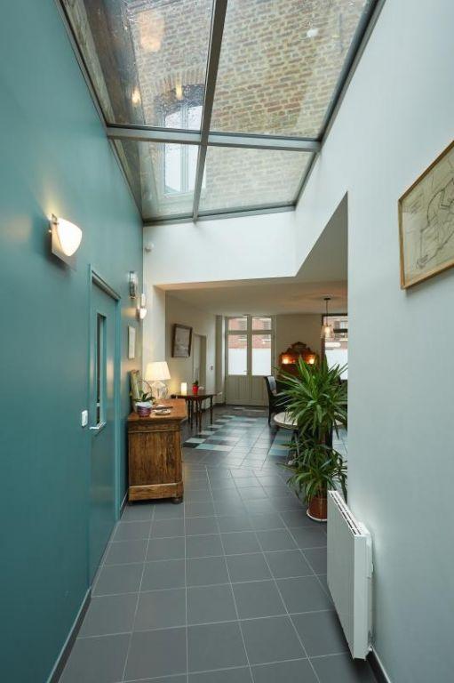 Verkauf von luxusobjekt haus St valery sur somme 749500€ - Fotografie 4