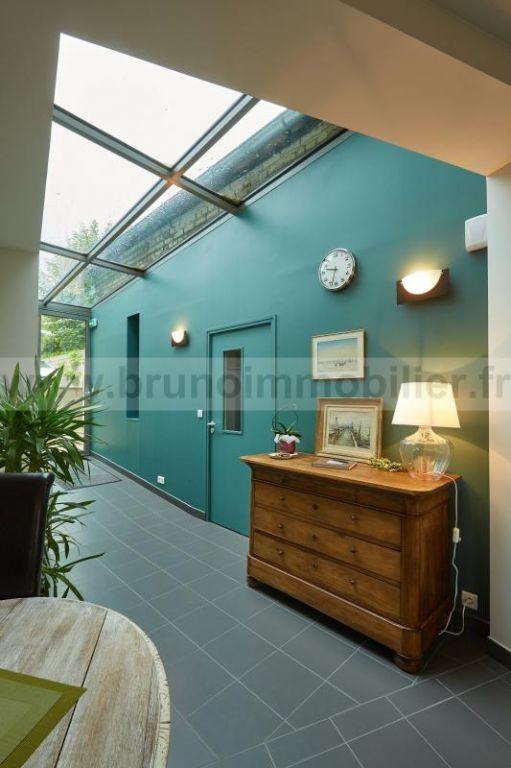 Deluxe sale house / villa St valery sur somme 749500€ - Picture 5