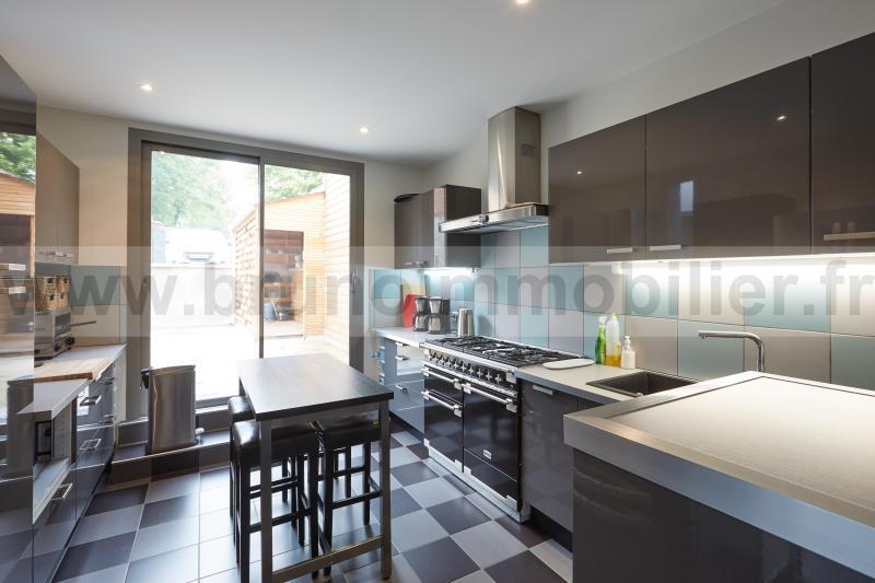 Deluxe sale house / villa St valery sur somme 749500€ - Picture 6