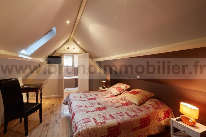 Deluxe sale house / villa St valery sur somme 749500€ - Picture 7