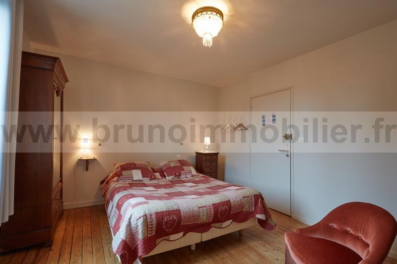 Deluxe sale house / villa St valery sur somme 749500€ - Picture 8