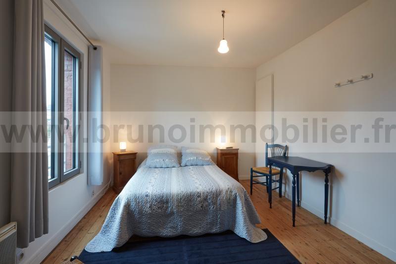Verkauf von luxusobjekt haus St valery sur somme 749500€ - Fotografie 9